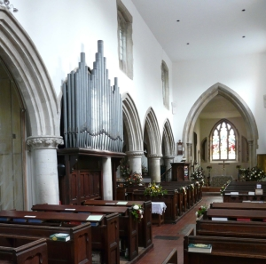 kimpton_church031011_5