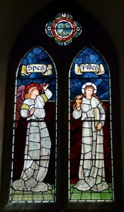 little_berkhamsted_church240612_3
