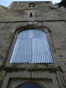 thundridge_old_church111216_7