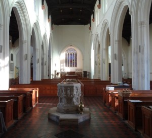 ware_st_mary111216_1