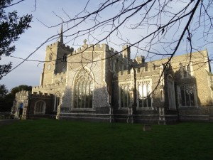 ware_st_mary111216_125