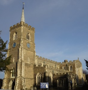 ware_st_mary111216_137