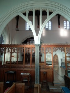 ware_st_mary111216_42
