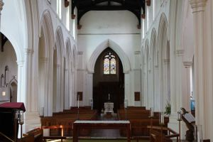 ware_st_mary170714_10