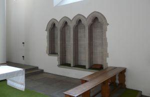 bishops_stortford_all_saints_hockerill180313_3