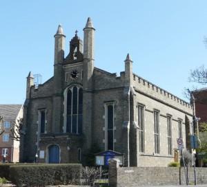 waltham_cross_christ_church200413_