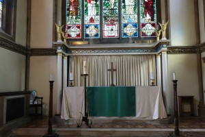 rickmansworth_st_mary010916_12