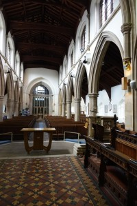 rickmansworth_st_mary010916_17