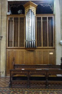 rickmansworth_st_mary010916_18
