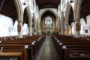 rickmansworth_st_mary010916_2