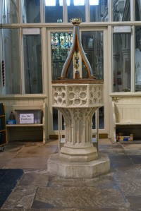 rickmansworth_st_mary010916_25