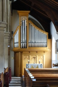 rickmansworth_st_mary010916_28