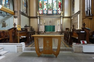 rickmansworth_st_mary010916_6
