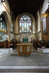 rickmansworth_st_mary010916_7