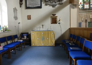 rickmansworth_st_mary010916_9