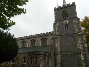 rickmansworth_st_mary211013_23