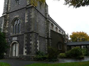 rickmansworth_st_mary211013_25