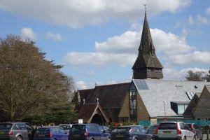 chorleywood_christ_church240314_1
