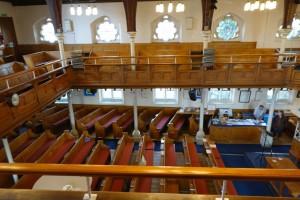 berkhamsted_baptist160415_13