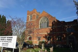 bushey_congregational_former151214_