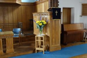 kings_langley_baptist130314_10