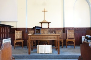 hadham_cross_congregational091215_5