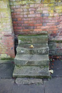 st_albans_romeland_steps_methodist_former181114_1